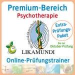 premiumbereich_extrapaket_pt