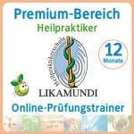 premiumbereich_HP12monate