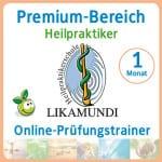 premiumbereich_HP1monat