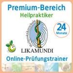 premiumbereich_HP24monate