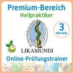premiumbereich_HP3monate
