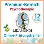 premiumbereich_PT12monate