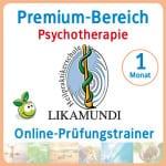 premiumbereich_PT1monat