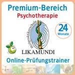 premiumbereich_PT24monate