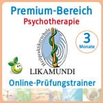 premiumbereich_PT3monate
