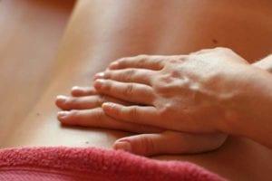 massage_haende