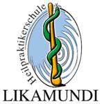 Likamundi Logo